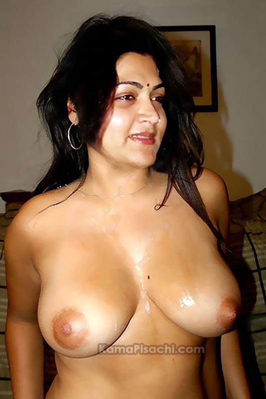 Hot Sexc Kooshpu Xxx Sex Photo